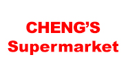 Chengs super